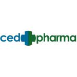 - Ana Nidelea, CED Pharma SRL